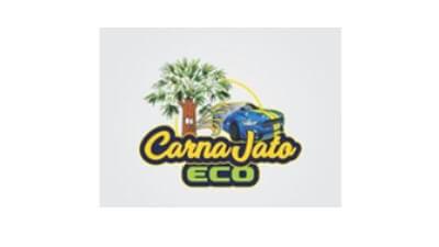Carnajato Eco