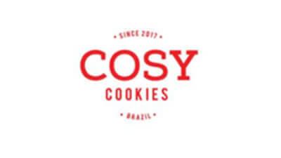 Cosy Cookies