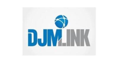 DJM Link
