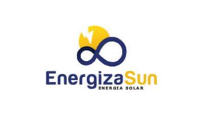 Energiza Sun