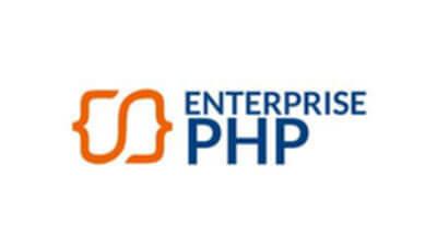 Enterprise PHP
