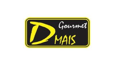 Gourmet Dmais
