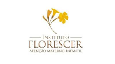 Instituto Florescer