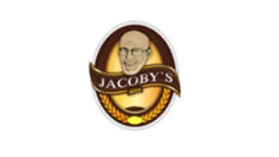Jacobys
