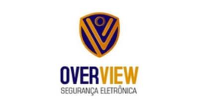 Overview - Segurança Eletrônica