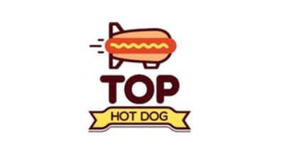 Top Hotdog