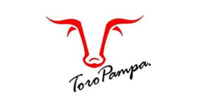 Toro Pampa