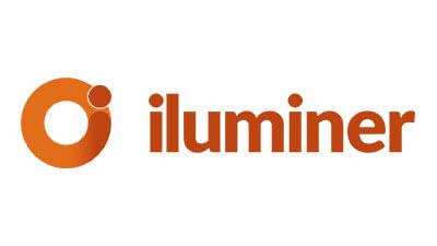 Agência Iluminer