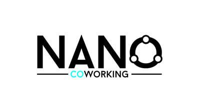 Nano Coworking