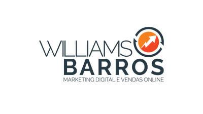 Williams Barros
